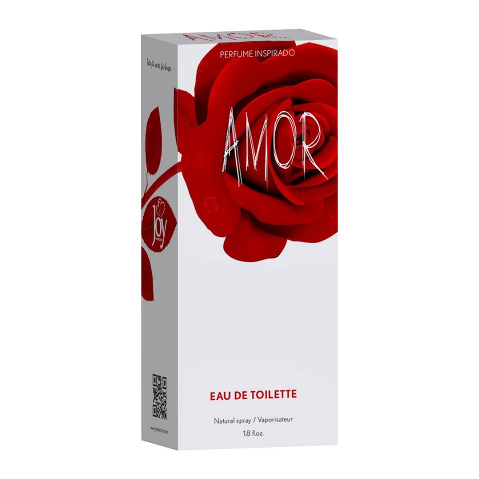 07-perfume